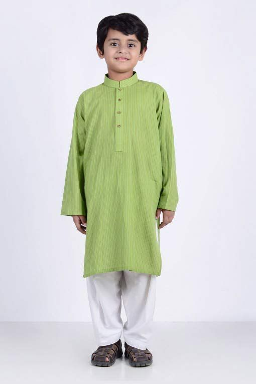 WHITE Bird EID da uomo Shalwar Kameez Salwar Vestito Pakistano Grigio Nero Rosa Beige