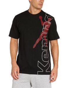 Kempa Promo Player T-Shirt d'handball homme