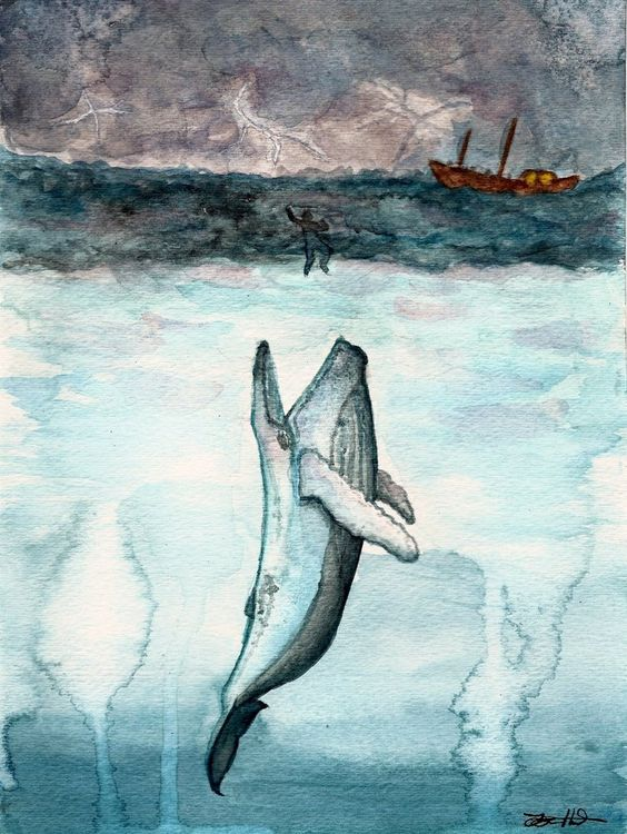 jonah_and_the_whale_by_taylormarie24-d5fhnl3.jpg (JPEG Image, 775×1031 pixels) - Scaled (89%)