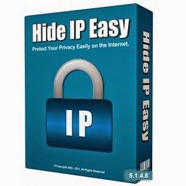 Internet download manager free download amader forums