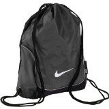 Nike B2.9 Gymsack (Special Buy) (Black) (Apparel)By Nike
