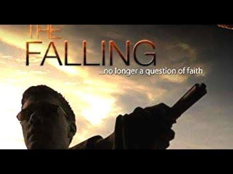 The Falling Action Movie English Full Length Feature Film Youtube Movies Free Full Films Youtube In 2020 Action Movies Free Movies Youtube Movies