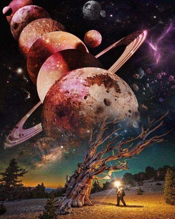 Звёздное небо и космос в картинках - Страница 40 8b0f827a9954ed96f8118848b5261f96