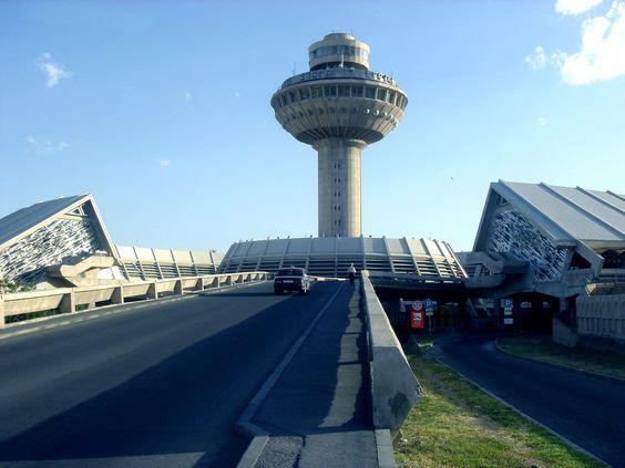 «Զվարթնոց» օդանավակայանում ՀՀ քաղաքացի է ձերբակալվել