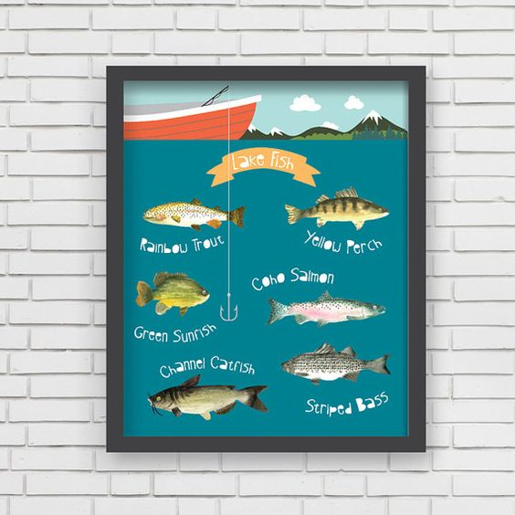Hey, I found this really awesome Etsy listing at https://www.etsy.com/listing/183929661/home-decor-art-print-nursery-art-or