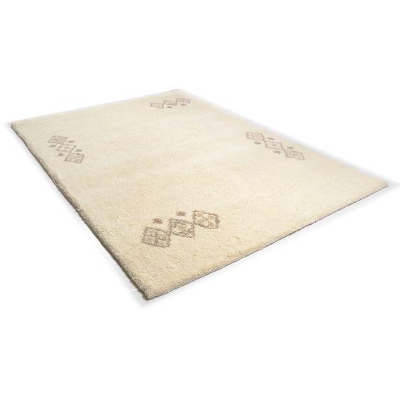 Alle Teppiche für jeden Stil und Geldbeutel jetzt online bestellen bei Wayfair.de | Über 1000 Marken im Angebot | Versandkostenfrei ab 30€