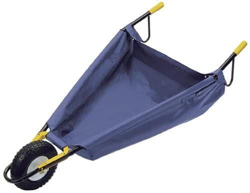 Allsop 27649 Wheel Easy Garden Cart, Allsop Home And Garden Wheeleasy