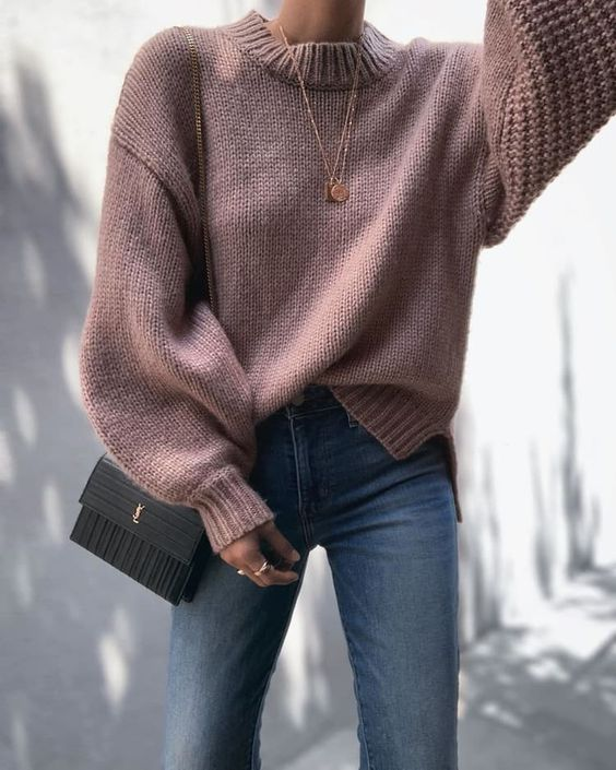 Trending Stylish Outfits