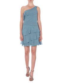 http://www.fashionid.de/modemarken/laona/farbe-grun.blau-turkis/?wt_mc=1