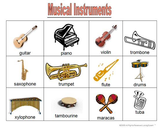 How has technology impacted new musical instruments?