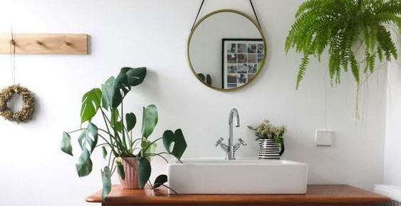 Pin On Home Tips