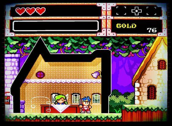 On instagram by smokingcobra1 #segamegadrive #microhobbit (o) http://ift.tt/1qioVQc mas começou. A SEGA lançou um hub no Steam para seus jogos de Mega Drive/Genesis. É como um console emulador dos clássicos dos 16 Bits. Que venham mais jogos não só de Mega mas Sega CD 32X Saturn Master System Dreamcast... E que as outras copiem! Nintendo SNK... E por ai vai! #steam #wonderboy #sega #retrogame #gaming #nintendo #videogame #segagenesis #megadrive #videogames  #n64 #retrocollective #retrogamer…