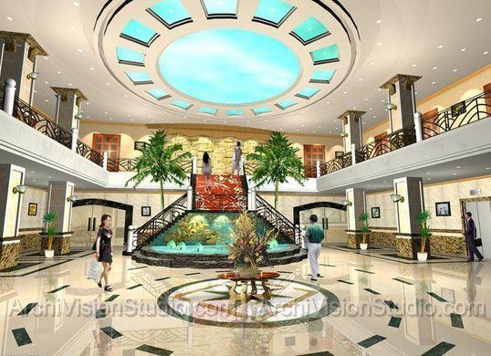 5 Star Hotel Lobby Layout Www Imgkid Com The Image Kid