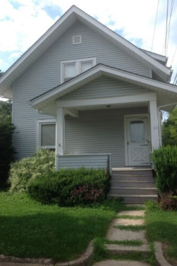 3bd House For Rent Renting A House Cheap Homes For Rent Real Estate Houses