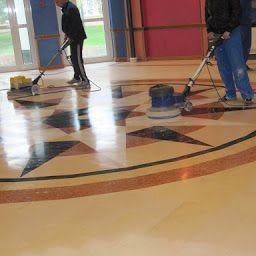 مزايا الاولى لجلي الرخام بالألماس والكريستال بالرياض Refinishing Floors Travel Store Dry Dog Food