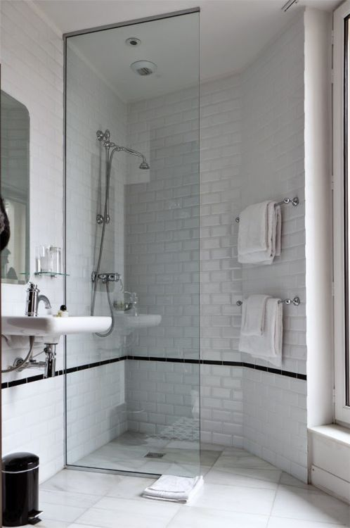 Design Ideas To Steal From Some Of The World S Most Beautiful Hotel Bathrooms Hotel Bathroom Design Hotel Bathroom Bathroom Design Hotel bathroom design ideas with