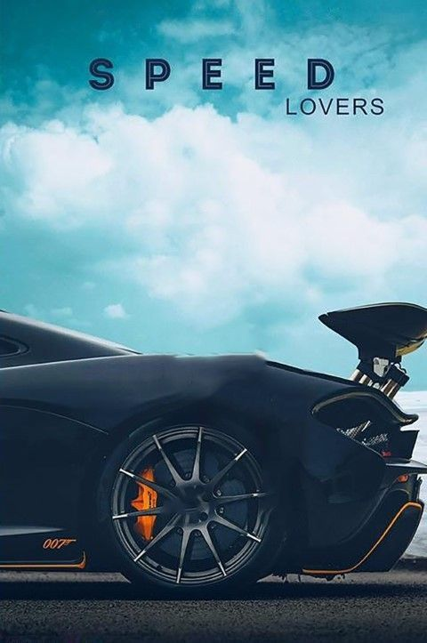 Editing Picsart Car Full Hd Background Images