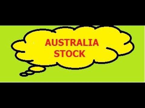 Forex Supply And Demand Trending Market 2 Forex Trending