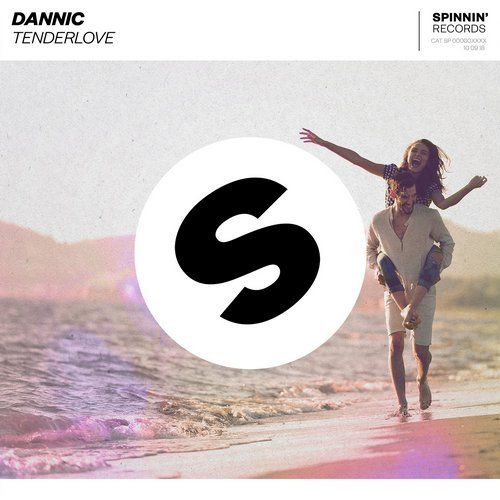 Great House Track By Dannic Tenderlove Extended Mix On