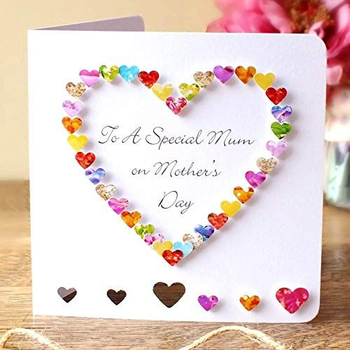 Mothers Days Special Greetings Best Mothers Day Cards Mothers Day Cards Happy Mother S Day Card