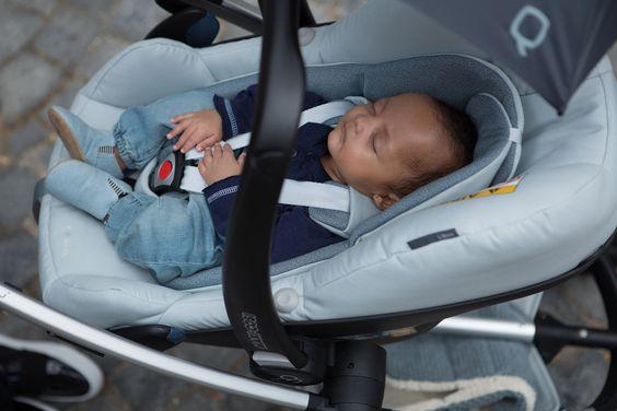 10+ Quinny stroller zapp flex plus information