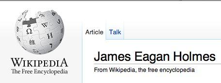 James Eagan Holmes Wiki.  http://en.wikipedia.org/wiki/James_Eagan_Holmes