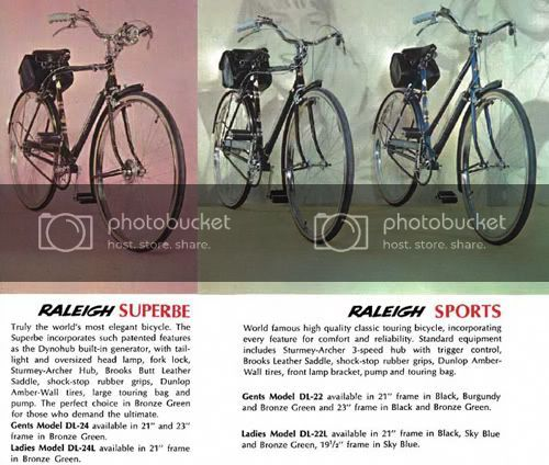 Guide To Vintage Bikes Part 1 Calivintage In 2020 Vintage Bikes Vintage Bike Parts Touring Bicycles