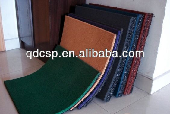 custom made fireplace covers