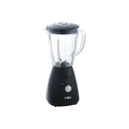 Brand New Super Asia Electric Blender Jug Rawalpinidi Pkr 3000