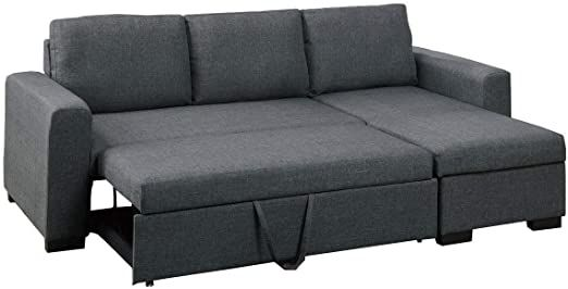 Account Suspended In 2020 Pull Out Couch Pull Out Bed Sofa Bed