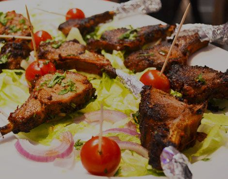 You Can Choose Foods From Diffe Cultures There Are Many Tasty Options That Offered By The London Caterers