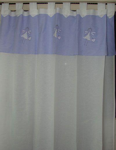 cortina 2.jpg (400×518)