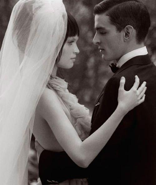 signe_vilstrup_sicilian_wedding