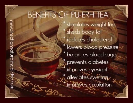 http://newdirectionnaturalmedicine.com/wp-content/uploads/2015/03/benefits-of-pu-erh-tea.jpg