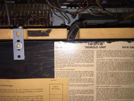 Original Hammond Orgel Modell M-100 in Düsseldorf - Bezirk 3 | Musikinstrumente und Zubehör gebraucht kaufen | eBay Kleinanzeigen