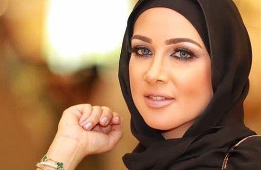 بعد قضية غسيل الأموال النيابة العامة الكويتية تستدعي جمال النجادة مجدد ا وهذه تهمتها Fashion