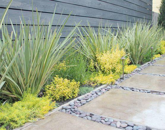 Landscape Gardening Courses Huddersfield It Is Landscape Gardening