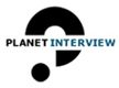 Interview W. Kieser
