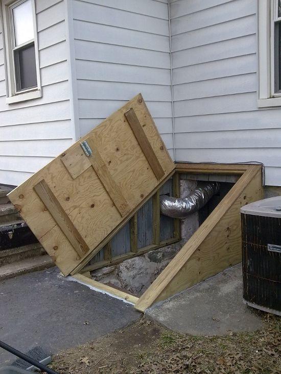 Bilco Doors Installation Ct Door Designs Plans Door