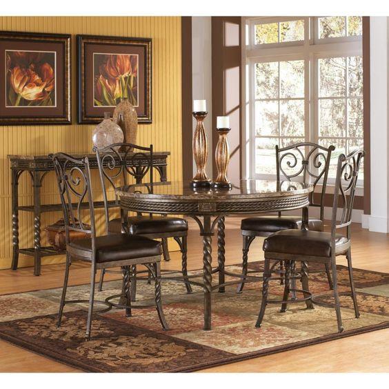 Badcock Furniture Dining Room Tables  Httpfmufpi Inspiration Badcock Furniture Dining Room Sets Decorating Design