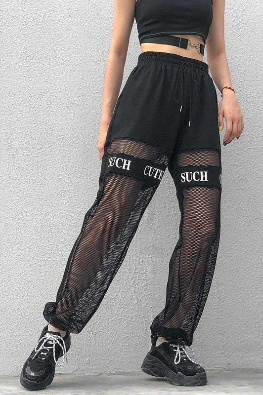 Outfits Aesthetic Moda De Ropa Ropa Ropa Darks