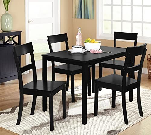Kitchen Dining Sets, Target Dining Room Table