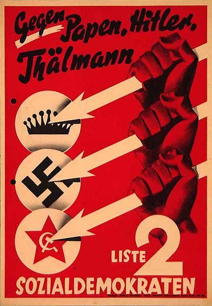 Hitler Oculto: Novena Legislatura 8b1e3ab3325ee126bd7d6b2816c4865a