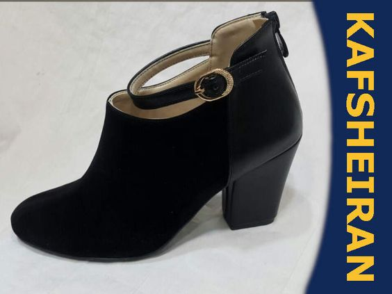 عمده فروشی کفش ارزان زنانه و مردانه در تهران و اسلامشهر