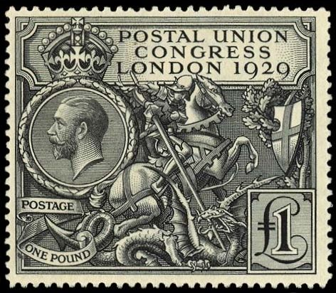 PUC-£1.jpg 472×412 像素