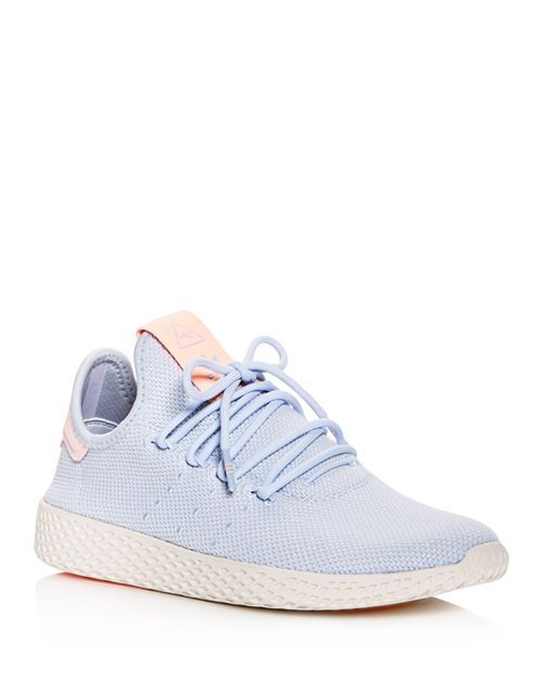 Adidas - Women's Pharrell Williams Hu