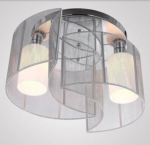 Gorgeous And Inexpensive Bedroom Chandelier Under 100