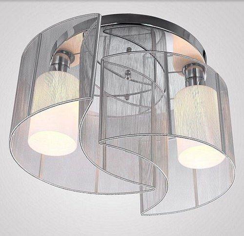 Gorgeous And Inexpensive Bedroom Chandelier Under 100 Beleuchtung Decke Einbau Deckenleuchten Kronleuchter Schlafzimmer