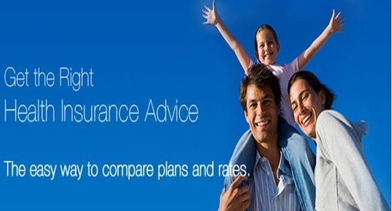 Compare Medical Insurance Plans Online For Family With Lowest Premium,
