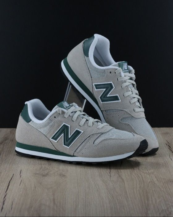 New Balance 373 | New balance mens trainers, Shoes trainers ...